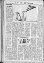 rivista/UM10029066/1962/n.35/12