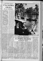 rivista/UM10029066/1962/n.35/13