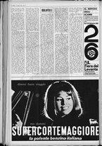 rivista/UM10029066/1962/n.35/14
