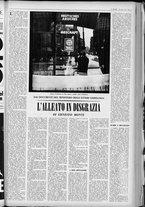 rivista/UM10029066/1962/n.35/15