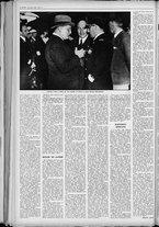 rivista/UM10029066/1962/n.35/16