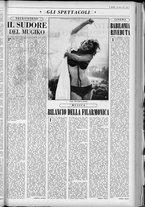 rivista/UM10029066/1962/n.35/17