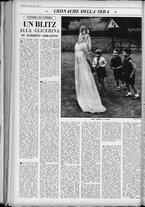rivista/UM10029066/1962/n.35/18