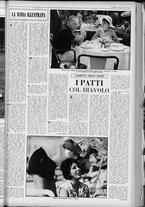 rivista/UM10029066/1962/n.35/19