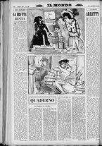 rivista/UM10029066/1962/n.35/20