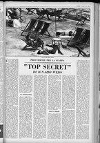 rivista/UM10029066/1962/n.35/3