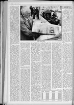 rivista/UM10029066/1962/n.35/4
