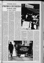 rivista/UM10029066/1962/n.35/5