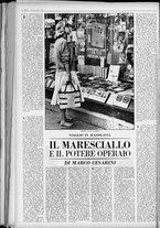 rivista/UM10029066/1962/n.35/6