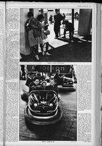 rivista/UM10029066/1962/n.35/7