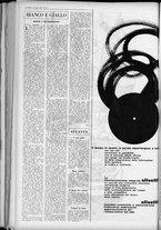 rivista/UM10029066/1962/n.35/8