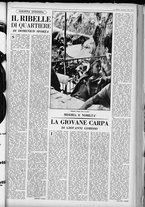 rivista/UM10029066/1962/n.35/9