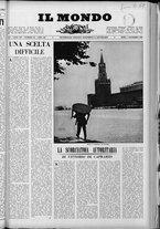 rivista/UM10029066/1962/n.36/1