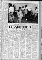 rivista/UM10029066/1962/n.36/11
