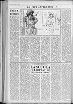 rivista/UM10029066/1962/n.36/12