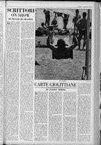 rivista/UM10029066/1962/n.36/13