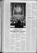 rivista/UM10029066/1962/n.36/14