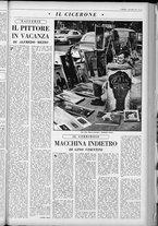 rivista/UM10029066/1962/n.36/15
