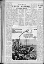 rivista/UM10029066/1962/n.36/16