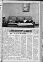 rivista/UM10029066/1962/n.36/17