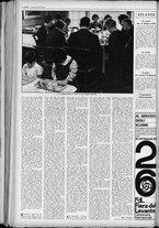 rivista/UM10029066/1962/n.36/18