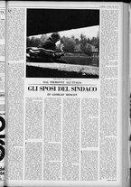 rivista/UM10029066/1962/n.36/19