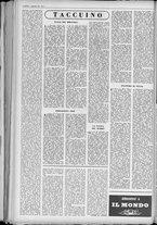 rivista/UM10029066/1962/n.36/2