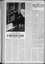 rivista/UM10029066/1962/n.36/20