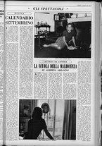 rivista/UM10029066/1962/n.36/21
