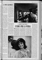 rivista/UM10029066/1962/n.36/23