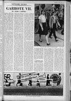 rivista/UM10029066/1962/n.36/5