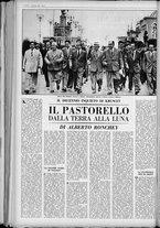 rivista/UM10029066/1962/n.36/6