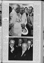 rivista/UM10029066/1962/n.36/7