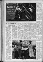 rivista/UM10029066/1962/n.36/8