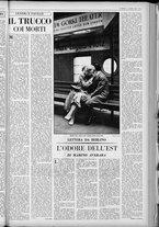 rivista/UM10029066/1962/n.36/9