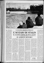 rivista/UM10029066/1962/n.37/10
