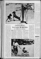 rivista/UM10029066/1962/n.37/14