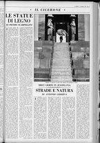 rivista/UM10029066/1962/n.37/15