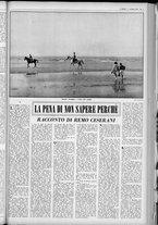 rivista/UM10029066/1962/n.37/17