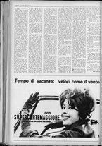 rivista/UM10029066/1962/n.37/18