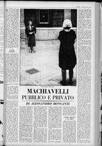 rivista/UM10029066/1962/n.37/19