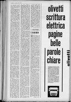 rivista/UM10029066/1962/n.37/20