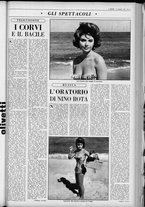 rivista/UM10029066/1962/n.37/21
