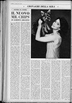 rivista/UM10029066/1962/n.37/22