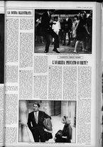 rivista/UM10029066/1962/n.37/23