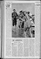 rivista/UM10029066/1962/n.37/24