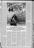 rivista/UM10029066/1962/n.37/3