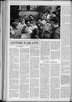 rivista/UM10029066/1962/n.37/4