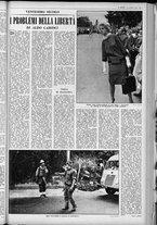 rivista/UM10029066/1962/n.37/5