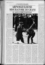 rivista/UM10029066/1962/n.37/6